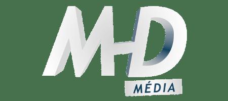 MHD Média